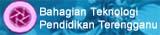 BTPN Terengganu